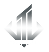 JTB Electrical | Southampton Commercial and Industrial Electricians | Specialists in Lightning Protection and Thermal Imaging